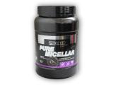 Essential Pure Micellar 1000g