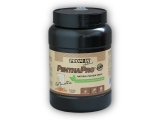 Pentha Pro Natural Protein Shake 1000g