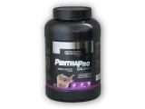 Pentha Pro Balance 2250g