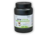 CFM Stevia Protein 1000g