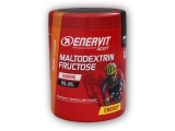 Maltodextrin Fructose 500g - Enervitene