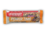 Power Time outdoor bar 35g gluten free