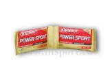 Enervit Perfor. bar - Double use 2x30g - citron