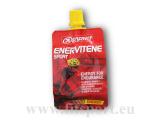 Enervitene Sport 60ml energetický gel - pomeranč