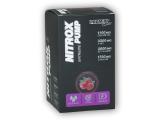 Nitrox Pump Extreme 10 x 15g