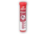 Enervit ferro 20 šumivých tablet - železo
