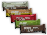 Essential Pure Bar 65g