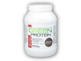 Green Protein 1000g