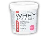 Whey Protein 1950g