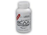 Massif BCAA 120 kapslí