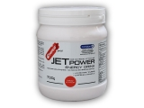 Jet Power Energy Drink 700g