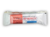 Long Energy Snack 50g