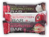 30% Protein Bar 50g