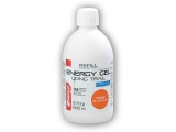 Energy Gel Long Trail Refill 500ml