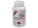 Mega Tabs Magnesium 50 tablet pomeranč
