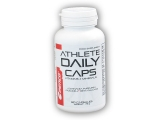 Athlete Daily caps 44 120 kapslí