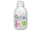 MCT Oil 500ml
