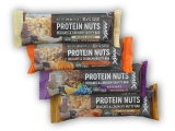 Protein Nuts Crunchy 40g - nuts and fruits