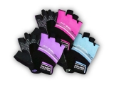 GLOVES FIT GIRL EVO rukavice - 2920