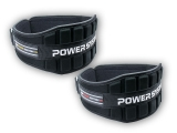 Powersystem BELT NEO POWER opasek - 3230