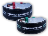 PowerSystem FITNESS DEDICATION opasek - 3260