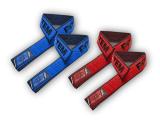 LIFTING STRAPS DUPLEX trhačky - 3401