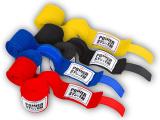PowerSystem boxerské bandáže BOXING WRAPS 4M