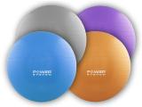 Gymnastický míč POWER GYMBALL 85cm