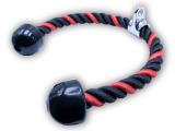 PowerSystem tricepsové lano TRICEPS ROPE