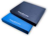 Powersystem BALANCE PAD PHYSIO podložka- 4066