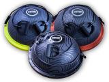 Balanční míč BALANCE TRAINER ZONE - 4200