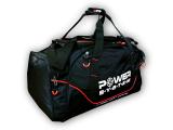GYM BAG MAGNA sportovní taška - 7010