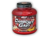 CarboJet Gain 2250g