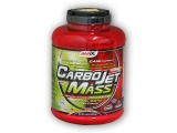 CarboJet Mass Professional 3000g