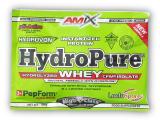 Hydro Pure Whey 33g - AKCE