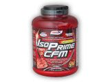 IsoPRIME CFM 2000g - apple cinnamon