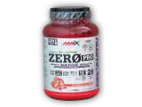 ZeroPro Protein 1000g