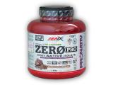 ZeroPro Protein 2000g