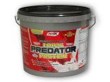 100% Predator Protein 4000g