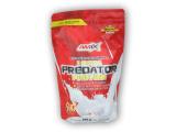 100% Predator Protein 500g sáček