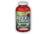 Beef Amino 250 tablet