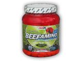 Beef Amino 550 tablet