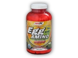 EGG Amino 6000 360 tablet