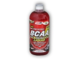 BCAA New Generation Liquid 1000ml