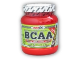 BCAA Micro Instant Juice 300g