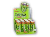 BCAA 3000 2:1:1 Shot 20x60ml