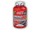 Essential Amino HD+ 210 tablet