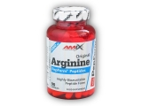 Arginine Peptide PepForm 90 kapslí