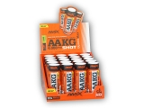 AAKG Shot 4000mg Box 20x60ml