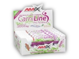 CarniLine 2000mg + BioPerine 10 ampulí 25ml